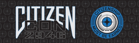 CitizenCon 2016
