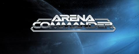 Трейлер Star Citizen Alpha 2.0 (и неделя бесплатного доступа к игре)