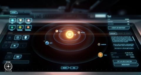 Вокруг Вселенной - Эпизод 100.02