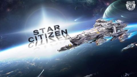 Вышел Star Citizen Alpha 2.6.2
