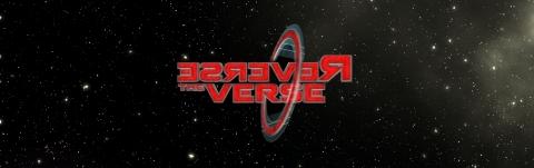 Транскрипция 64-го выпуска Reverse the Verse