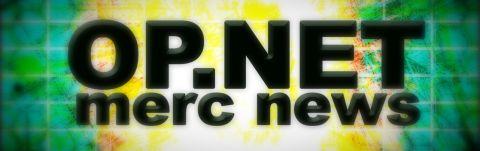 OP.NET: 'Управляемые' Турели