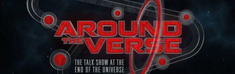 Вокруг Вселенной - Эпизод 32