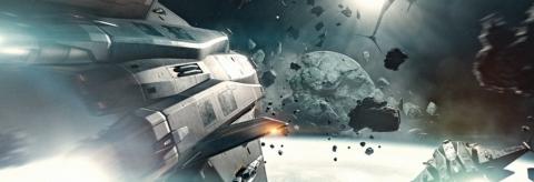 Боевые корабли доступны