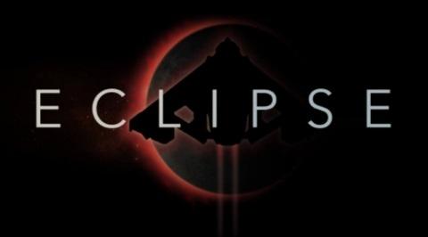 Распродажа концепта Aegis Eclipse