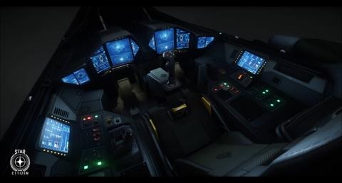 Вокруг Вселенной - Эпизод 3.3 - Остин