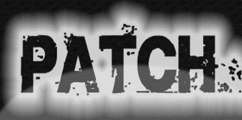 Патч 13.2.2 (0.9.2.2)