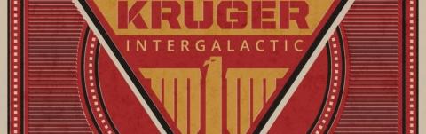Галактический путеводитель: Kruger Intergalactic