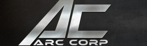 Галактический Путеводитель: ArcCorp