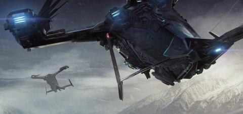Esperia Prowler: Вопросы и Ответы, часть 1