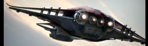 Genesis Starliner Вопросы и Ответы - часть 1