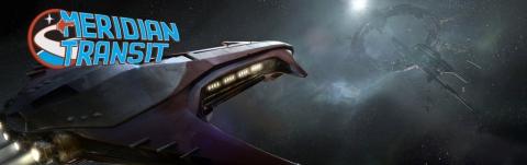 Представляем Genesis Starliner