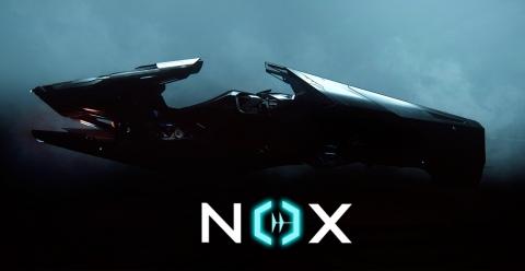 Aopoa Nox: вопросы и ответы