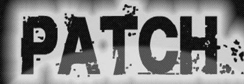 Патч v1.1.1