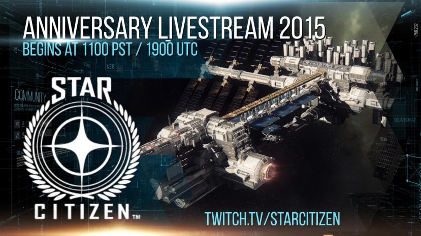 Star Citizen Alpha 2.0